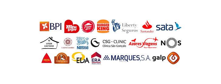 patrocinadores atualizado.jpg