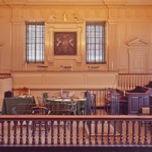 Inde-Hall-courtroom-.jpg
