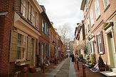 Elfreths-Alley-landscape.jpg