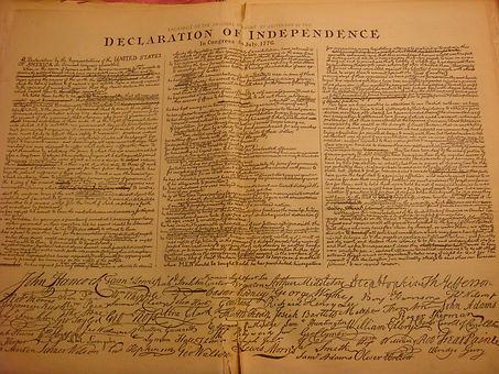 decleration of independance.jpg