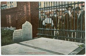 Franklins-grave-postcards--575x374.jpg