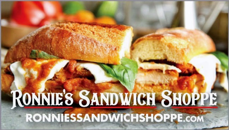 Ronnies-Sandwich-Shoppe-BC-Back---_edite