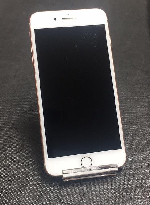 iPhone 7 Plus Unlocked 32GB Rose Gold