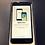 Thumbnail: iPhone 7 Plus 128GB