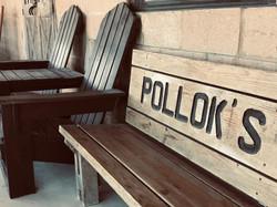 Front Porch Polloks.jpeg