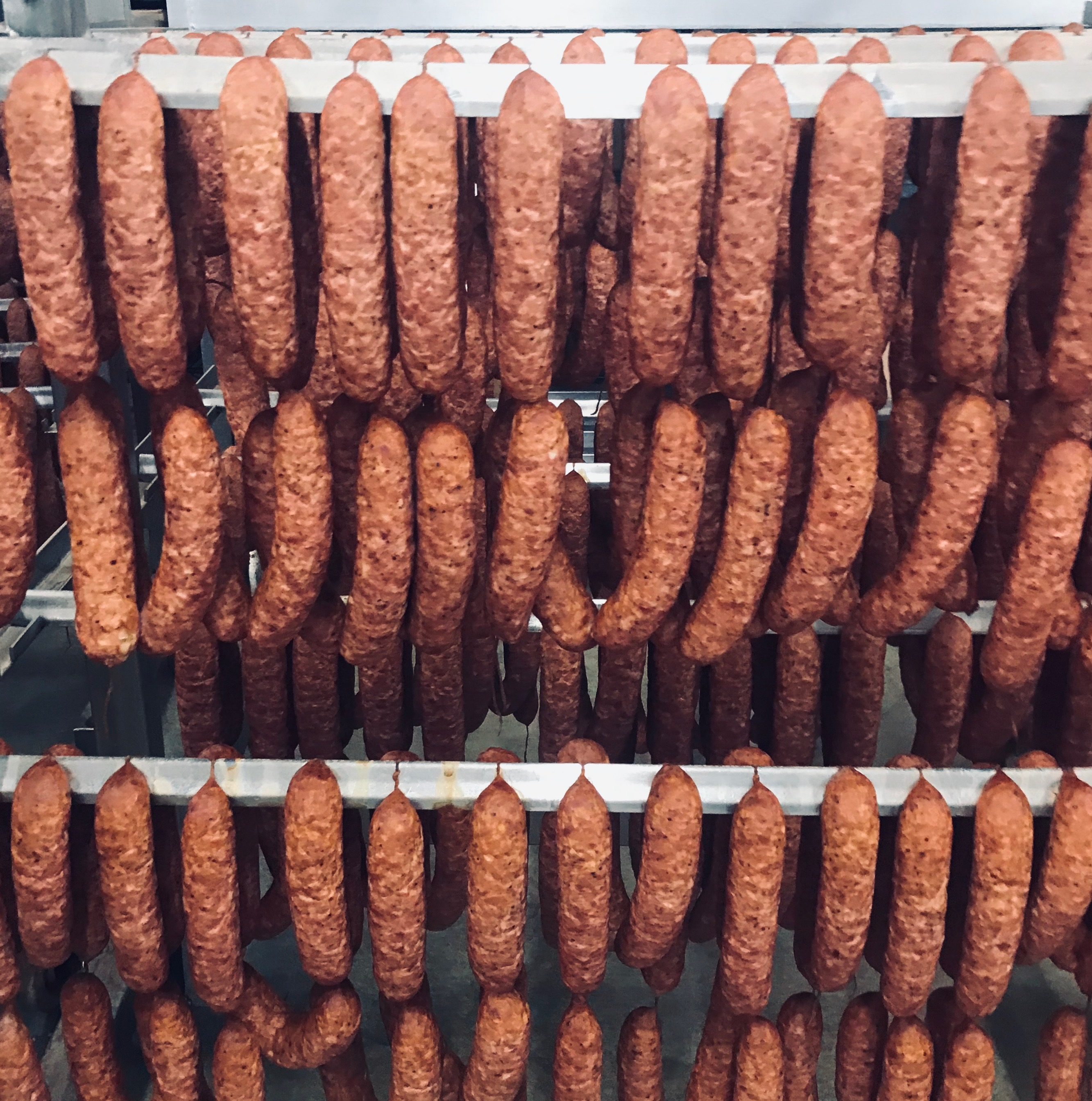 Sausage Rings.JPG