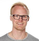 Hans-Jørgen Gubi.jpg
