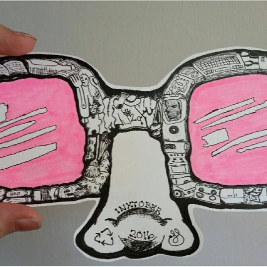RV.Glasses.jpg