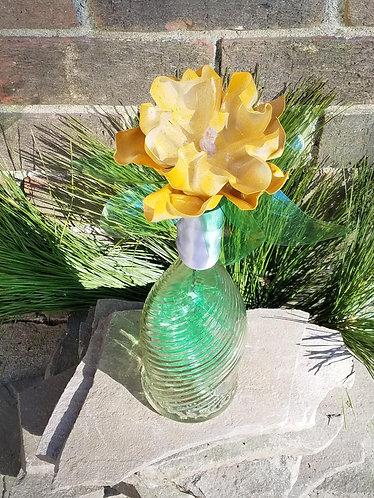 Bottle Blossom