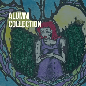 Alumni Collection.png