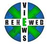 RenewedViewsLogo.png