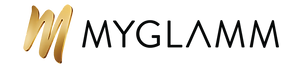 myglamm-logo.png
