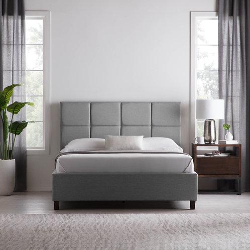 Scoresby Designer Bed