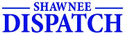 Shawnee-Dispatch-Logo.jpg