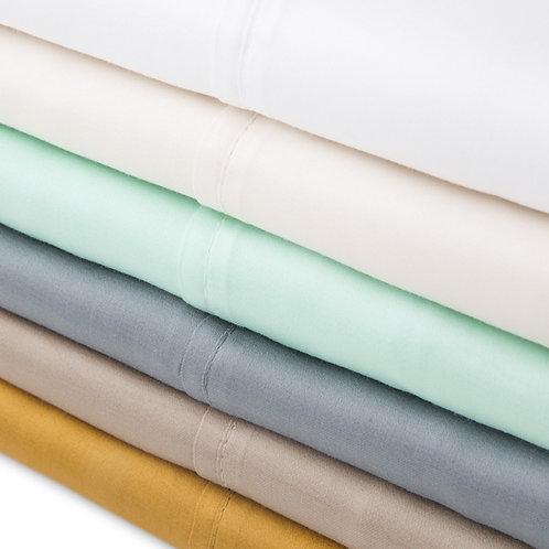 Woven Tencel Sheets