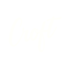 Croft Mattress Logo_white.png