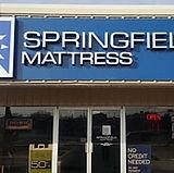 SpringfieldMattress-Springfield-MO.jpg