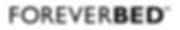 Foreverbed Logo.png