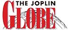 joplinglobe.png