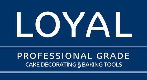 loyal logo.jpg
