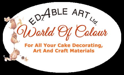EdAble Art Logo.png