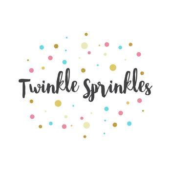 Twinkle sprinkles logo.jpg