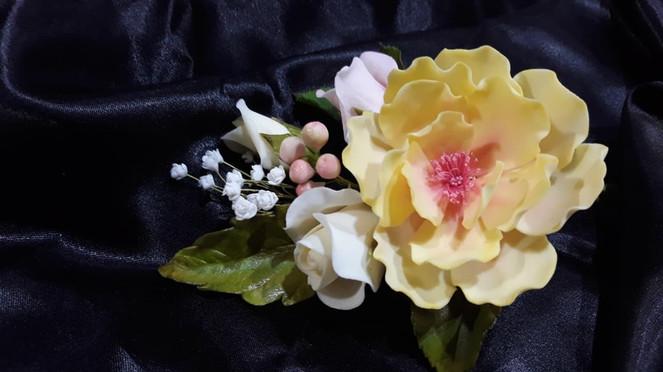 Open Rose.jpg