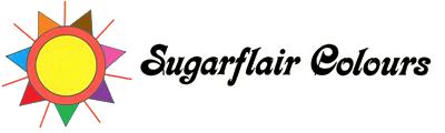 Sugarflair logo.png