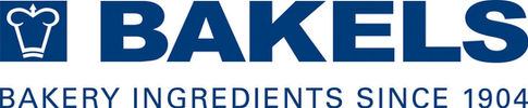 bakels-logo.jpg