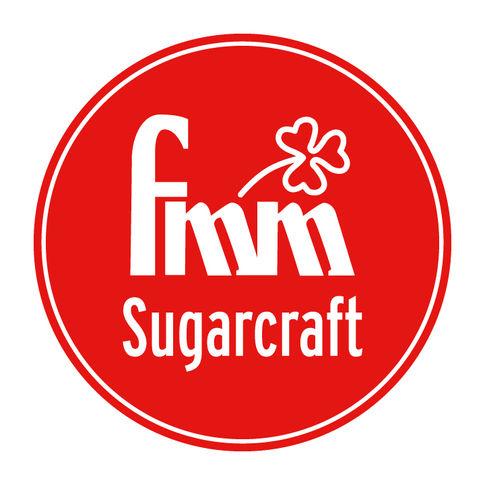 fmm_sugarcraft_cakedesign_produkte.jpg
