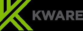 kware-logo.png
