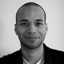 Mathieu BRANCHET
