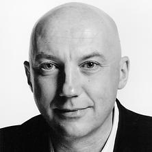 Frédéric LEBARD