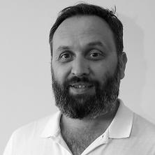 Goran ANDJELKOVIC