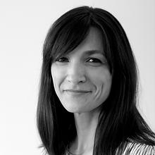 Stéphanie PAUMIER