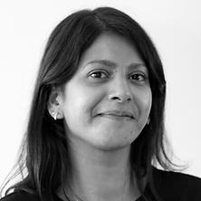 Noorjahan PATEL