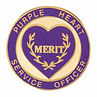 Purple Heart Service Officers