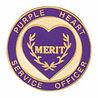 Purple Heart Service Officers