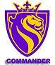 COMMANDER-2018.jpg