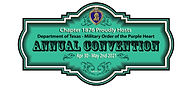 1876 DOT Annual Convention 2021.jpg