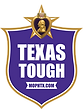 Texas Tough SMALL ICON.png