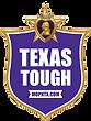 Texas Tough SMALL ICON.png
