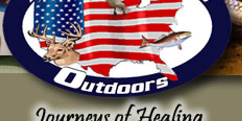 Purple Heart Dove Hunt - Patriots & Heroes
