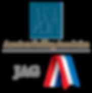 ASA-JAG-Logo2016.png