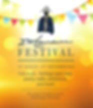 dh lawrence festival.jpg