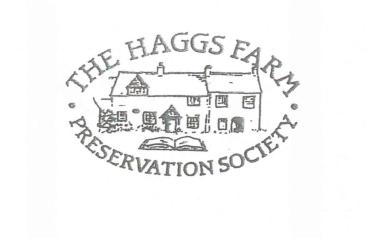 Haggs Farm AGM 2019