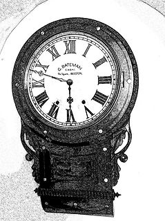 Haggs Clock drawing.jpg