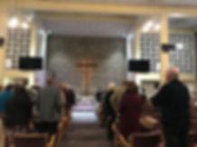 Christms concert 2.jpg