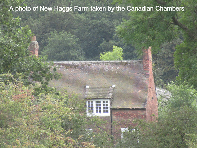 New Haggs Farm from Canadian Alison_edit