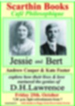 Cafe Phil Jessie and Bert[4003].jpg